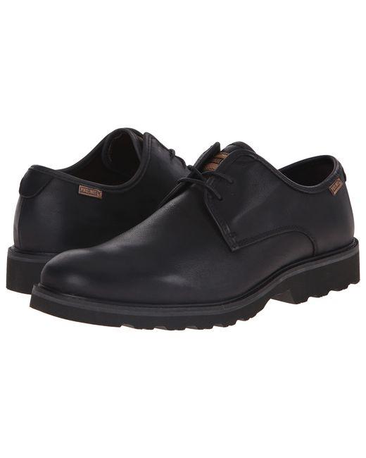 Pikolinos   Black Glasgow 05m-6034f for Men   Lyst