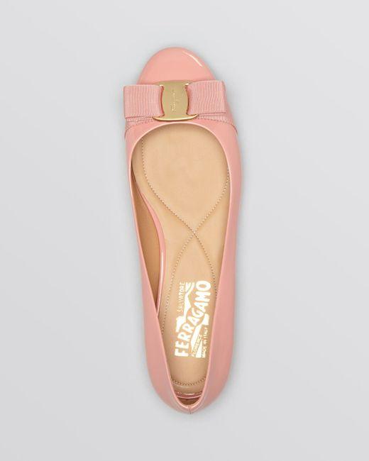 Bloomingdales Salvatore Ferragamo Mens Shoes