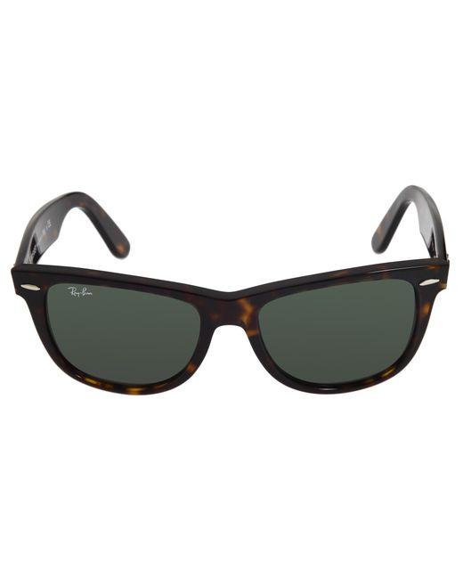 ray ban wayfarer 54mm sunglasses zzz8  large ray ban wayfarer 54mm