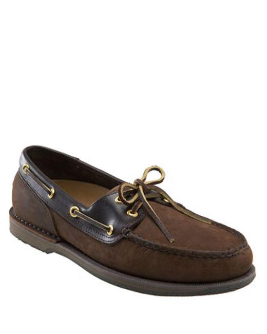 Brown Shoe Sale Perth