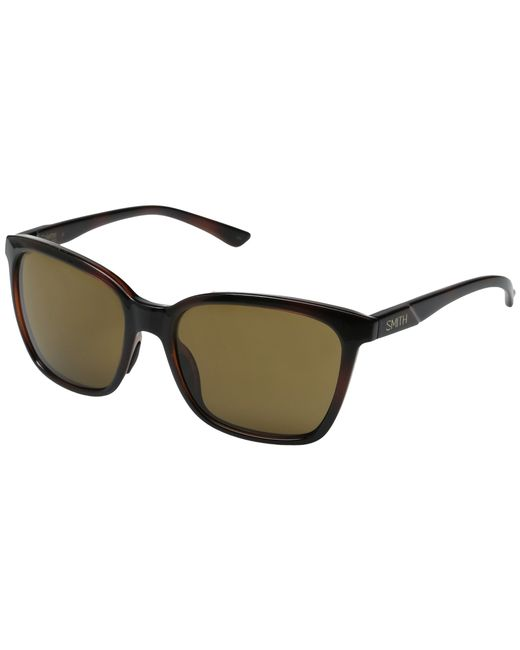Smith Optics | Brown Colette | Lyst