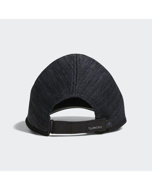 ... Adidas - Multicolor Superlite Prime 2 Hat - Lyst ... fe9e384f2c9