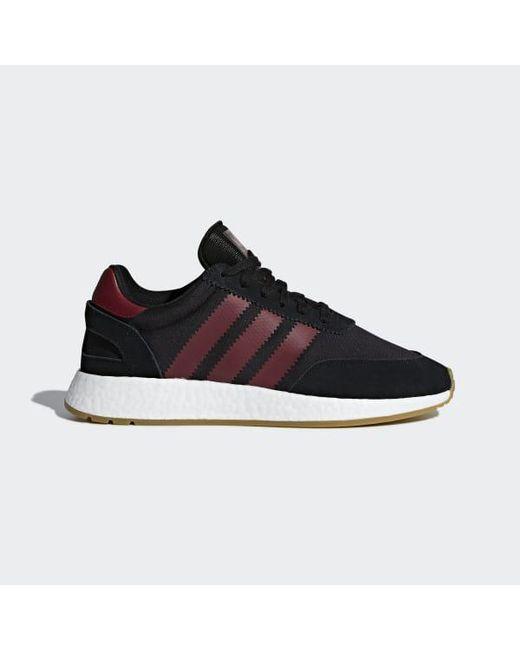 Lyst Adidas - 5923 Di Gli Scarpe In Nero Per Gli Di Uomini. 348e93