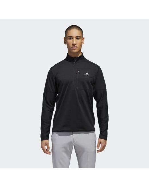 Lyst Adidas Climawarm Gridded 1/2 sudadera en Lyst para negro Adidas para hombre 3e8610c - sulfasalazisalaz.website