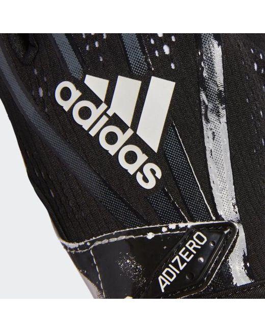 Lyst para Adidas Adizero 5 estrellas estrellas Etiquetados guantes en negro Etiquetados para hombres af775a3 - immunitetfolie.website