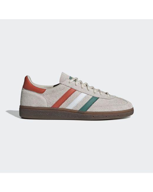 676eebf78700 Adidas - Multicolor Handball Spezial Shoes for Men - Lyst ...