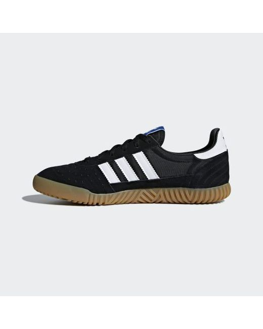 adidas indoor super shoes