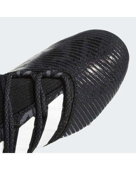 81acc69a5 ... Adidas - Black Freak Ultra for Men - Lyst ...