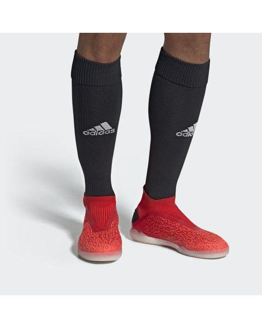 ... Adidas - Predator Tango 19+ Indoor Shoes - Lyst ... 2f6463712