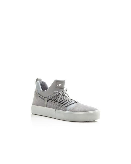 Article No. | Gray 0714 Sneakers for Men | Lyst