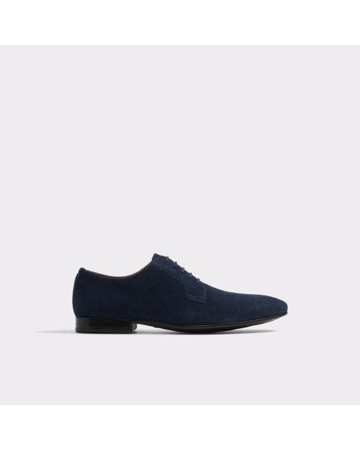 ALDO - Blue Clinttun for Men - Lyst