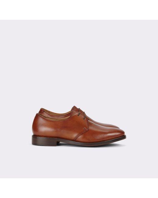 ALDO | Brown Scalchi for Men | Lyst