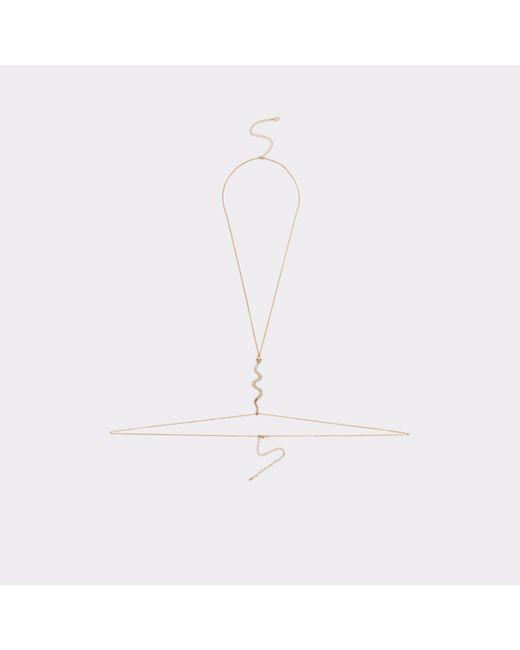 ALDO | White Grigoria | Lyst
