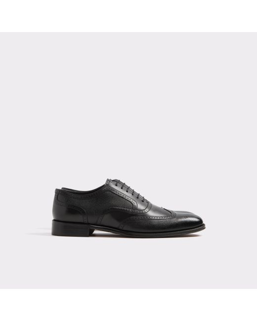 ALDO - Black Dralelian for Men - Lyst