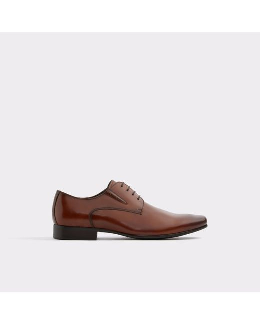 ALDO - Brown Dransfield for Men - Lyst