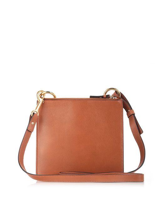how to spot a fake chloe handbag - chloe small jane shoulder bag, chloe pink handbag