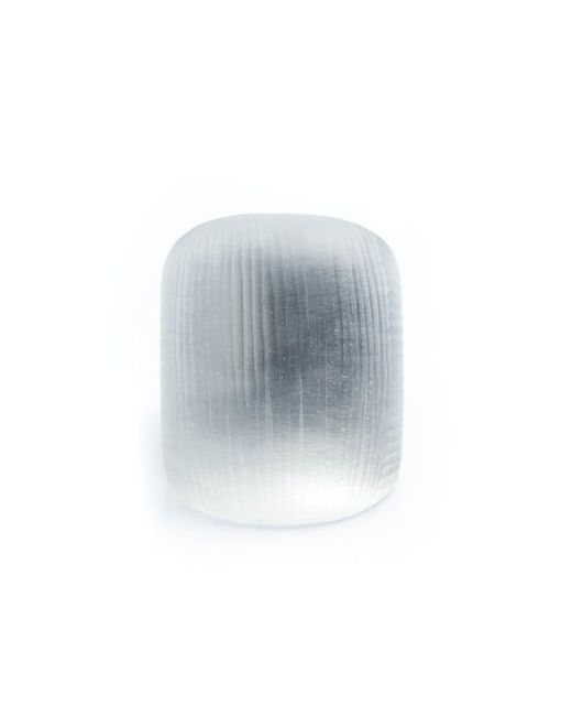 Alexis Bittar | Metallic Block Ring You Might Also Like | Lyst