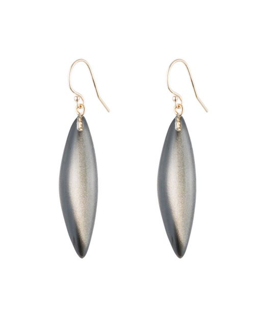 Alexis Bittar   Multicolor Sliver Earring You Might Also Like   Lyst