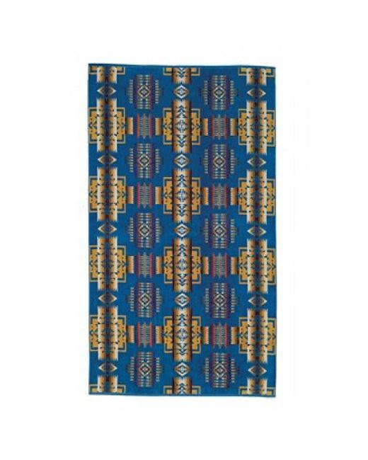 Pendleton - Metallic Chief Joseph Spa Towel for Men - Lyst