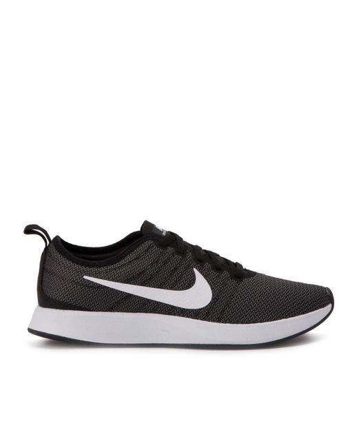 ... Nike | Black Nike Wmns Dualtone Racer for Men | Lyst ...