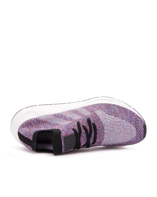... Adidas - Multicolor Swift Run Pk for Men - Lyst ... 432f1cd09
