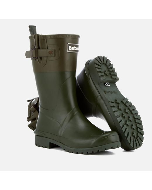 green-wellies-dating-site