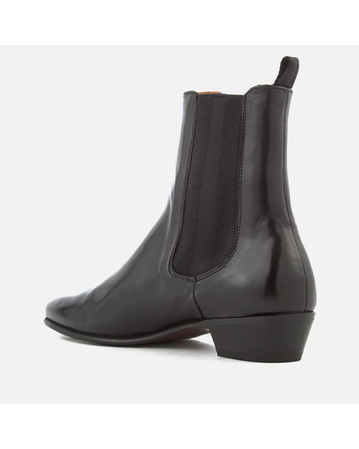 Women's Kenny Boot