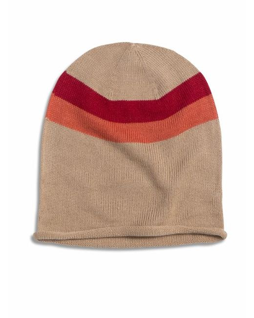 Alternative Apparel | Natural Knit Beanie | Lyst