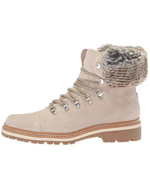 4d4914f3c ... Sam Edelman - Multicolor Bowen Fashion Boot - Lyst ...