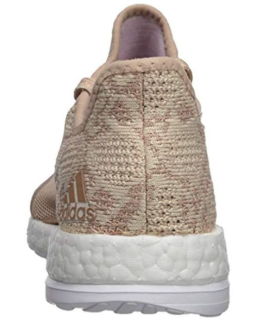 05a0addba2d29 ... Adidas - Multicolor Pureboost X Element Running Shoe - Lyst ...