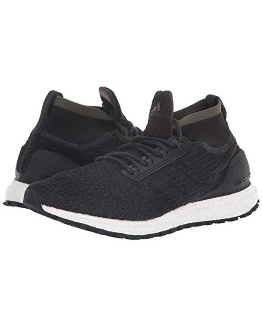 85872813e8374 Lyst - adidas Ultraboost All Terrain Running Shoe