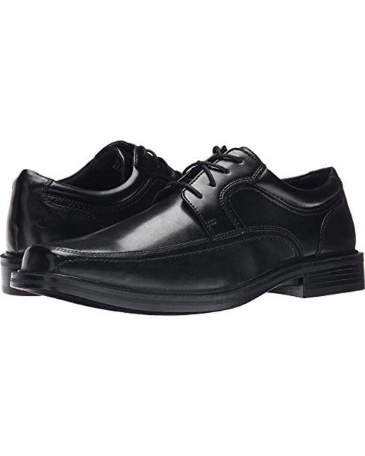 Dockers - Black Manvel Dress Oxford for Men - Lyst