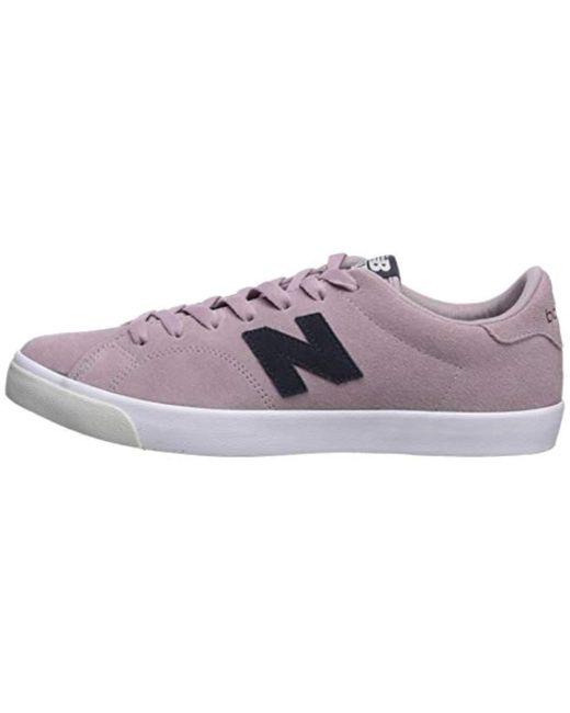 be582b309a78c ... New Balance - Multicolor 210v1 Skate Shoe Sneaker for Men - Lyst ...