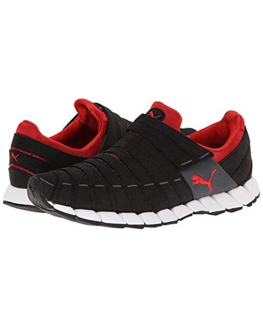 ... PUMA - Black Osu Nm Cross-training Shoe for Men - Lyst ... 405d92527