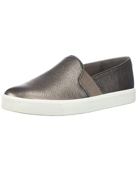 Vince - Multicolor Blair 5 Fashion Sneaker - Lyst