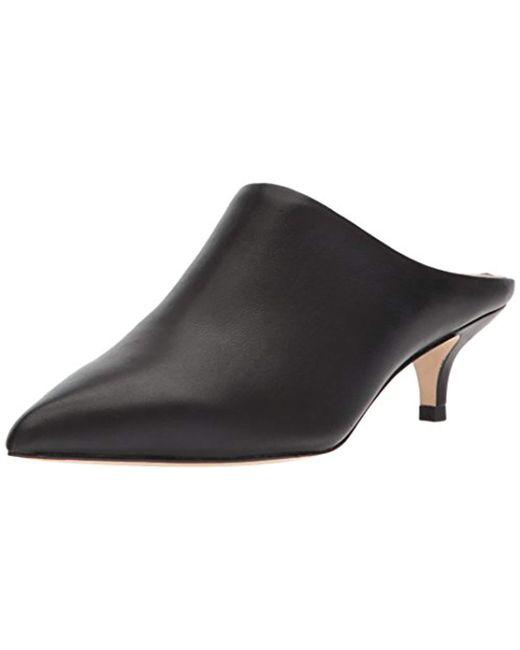 Pour La Victoire - Black Korrine Ankle Boot - Lyst