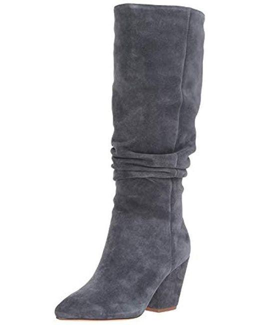 c850a46c496 Splendid - Multicolor Clayton Knee High Boot - Lyst ...