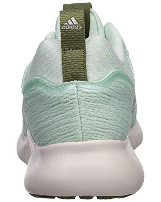 f169190d8 ... Adidas - Green Edgebounce Running Shoe - Lyst ...