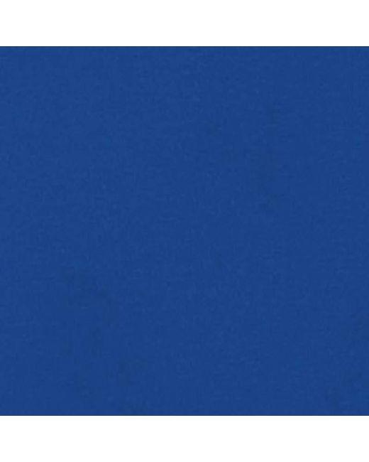 34ba0b48e0 Lyst - Hanes Big Beefy-t Tall T-shirt-d in Blue for Men