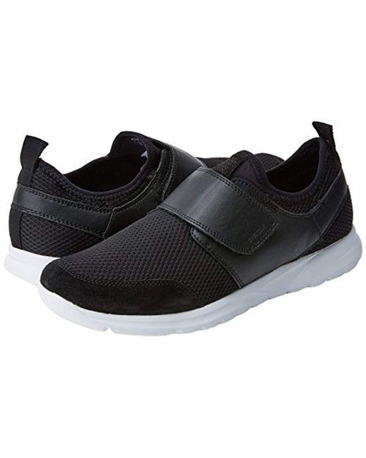 Sneakers Geox DAMIAN