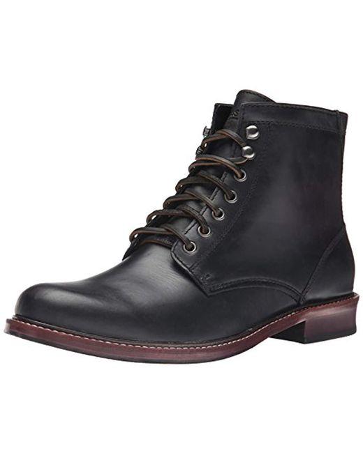 Eastland - Black Elkton 1955 Boot for Men - Lyst