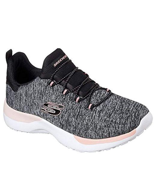 Skechers - Black Dynamight-breakthrough Sneaker - Lyst
