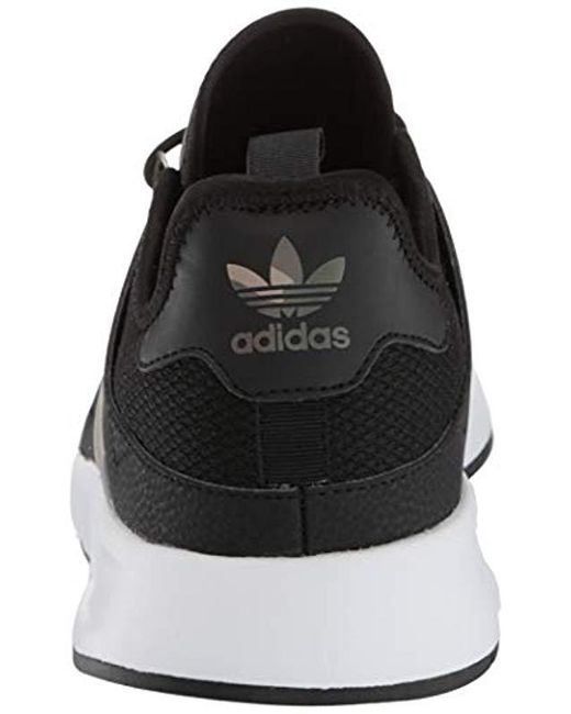 adidas Nmd R1 Jd Sports Mesh Black Grey in Gray for Men Lyst