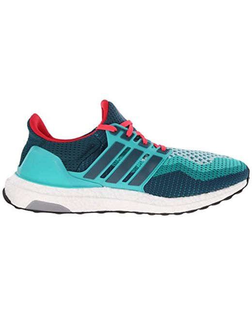 14ad4e00b2e58 ... Adidas - Multicolor Performance Ultra Boost M Running Shoe for Men -  Lyst ...
