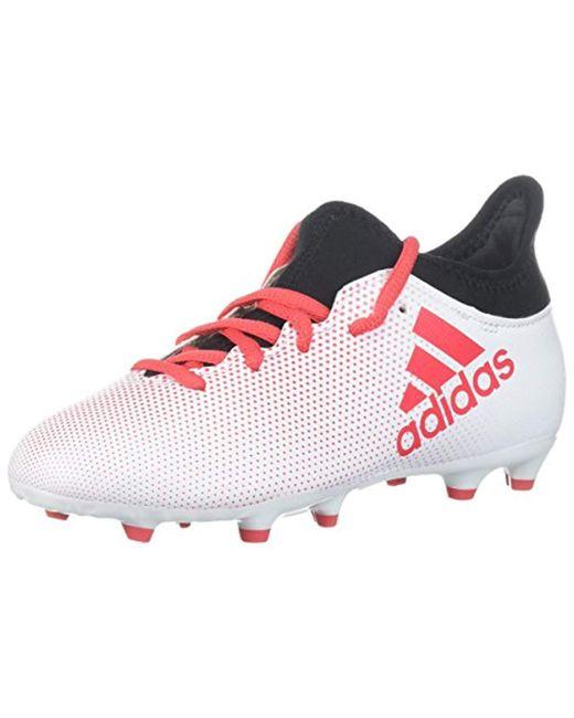 sports shoes 5dc87 a9f72 Men's X 17.3 Fg J