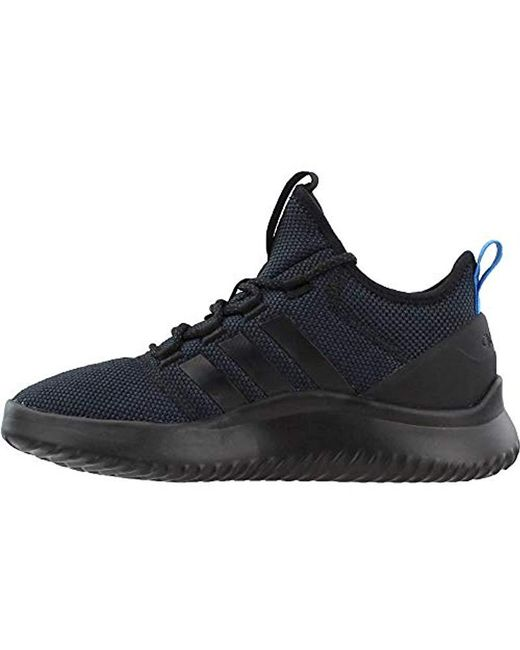 0526e6df3042 Lyst - adidas Cf Ultimate Bball in Black for Men - Save 34%