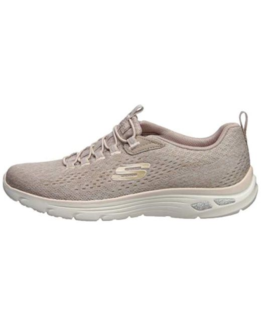 Wind Sneaker D'lux Lyst Tppk 5 Us Save Empire Lively M Skechers 25 6f7yYbgv