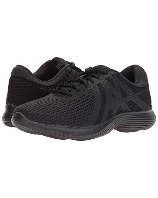 44e273aa49664 Lyst - Nike Revolution 4 Running Shoe