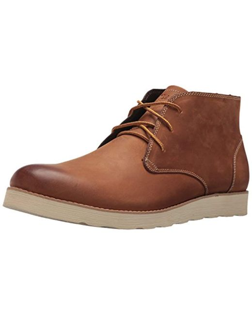 Eastland - Brown Men's Jack Boots for Men - Lyst