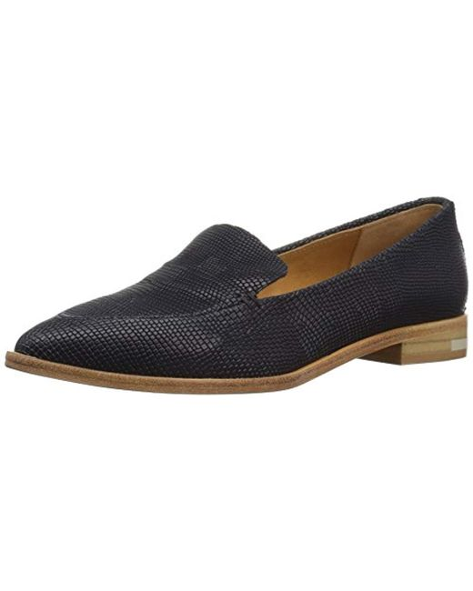 Coclico - Blue Air Slip-on Loafer - Lyst